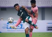 Kapten Madura United Fokus Hadapi Laga Kedua Liga 1 Kontra PSM Makassar