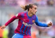 Koeman Mengaku Terpaksa Menyetujui Griezmann Didepak dari Barca