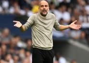 Luis Enrique Siap Mundur Jika Pep Guardiola Mau Jadi Pelatih Spanyol