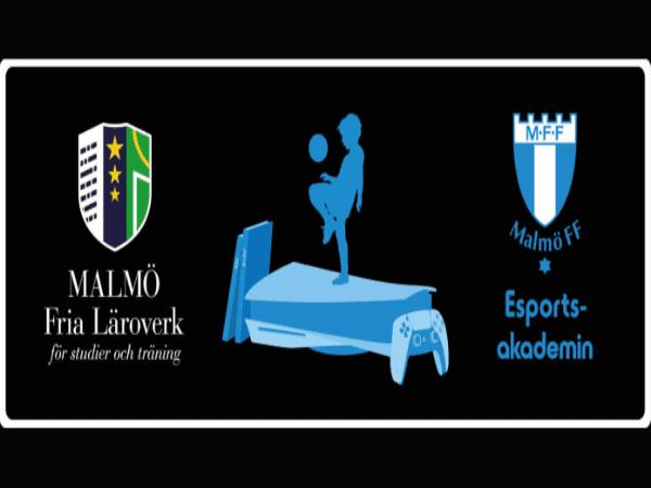 Malmö FF Luncurkan Akademi FIFA Pertama di Swedia