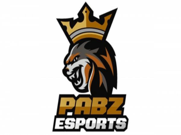MDL ID Season 4: PABZ 2-1 Geek Fam Jr, Sang Singa Tuai Kemenangan Pertama