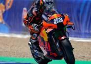 Miguel Oliveira Berharap Bisa Melesat Lagi di MotoGP Aragon
