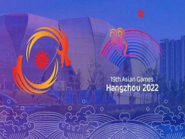 8 Game Esports Terkonfirmasi Dipertandingkan di Asian Games 2022