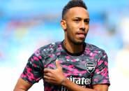 Arsenal Lirik Striker Sevilla sebagai Pengganti Pierre-Emerick Aubameyang