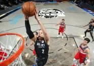 Blake Griffin ke Penggemar Pistons: Saya Tidak Gagal