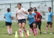 Pesaing Timnas Wanita Indonesia Di Kualifikasi Piala Asia Tinggal Singapura