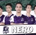 PMPL ID Season 4 Super Weekend 3: Bigetron RA Comeback, Nero Absen Lagi