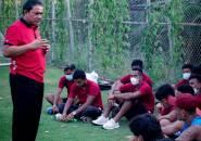Skuat Madura United Dapat Peringatan Dari Presiden Klub Jelang Laga Kedua