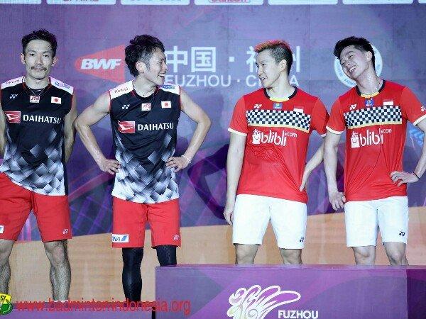Takeshi Kamura, Keigo Sonoda dan Hiroyuki Endo Mundur Dari Tim Nasional