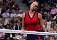 Aryna Sabalenka Kecewa Sia-Siakan Peluang Usai Kekalahan Di US Open