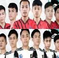 PMPL ID Season 4: Raih Hasil Jeblok, Dua Tim Komunitas Terdegradasi