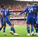 Premier League 2021/2022: Prediksi Line-up Chelsea vs Aston Villa
