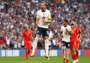Rooney Dukung Harry Kane Pecahkan Rekornya di Timnas Inggris
