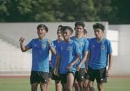 Timnas Indonesia U-18 Tuntaskan TC Pembentukan Skuat Untuk Piala Dunia U-20