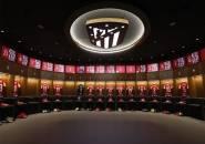 Atletico Madrid Alami Perkembangan Drastis Dalam Sepuluh Tahun Terakhir