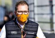 Bos McLaren Minta Triple-Header Dihapus dari Kalender Musim Depan