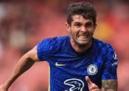 Chelsea Tanpa Christian Pulisic, Kante dan Thiago Silva Saat vs Aston Villa