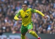 Norwich City Menolak Pinjamkan Max Aarons Ke Borussia Dortmund