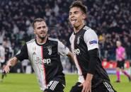 Pernah Main Bareng Ronaldo dan Messi, Miralem Pjanic Pilih Paulo Dybala