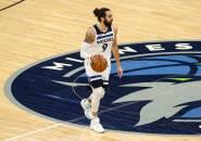 Ricky Rubio Bertekad Bawa Cleveland Cavaliers Tampil Lebih Kompetitif