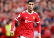 Alan Shearer: Cristiano Ronaldo Jadi Mimpi Buruk Bagi Newcastle
