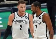 Blake Griffin Terkesan Dengan Ketajaman Kevin Durant