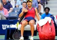 Emma Raducanu Tak Langgar Aturan Apapun Di Final US Open Ketika Alami Ini
