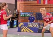 Hasil Laga Semifinal Kejuaraan Eropa U17 2021