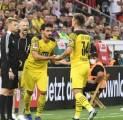 Mats Hummels Jadi Pemain Ke-5 Borussia Dortmund Yang Tampil Dalam 400 Laga