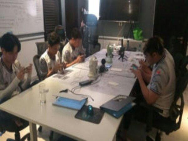 MPL ID Season 8: Luminaire Comeback, EVOS Legends Menang atas Aura Fire