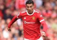 Nemanja Matic Puji Penampilan Apik Cristiano Ronaldo di Laga Debut