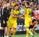 Pecundangi Bayer Leverkusen, Mats Hummels Cetak Rekor Bersama Dortmund