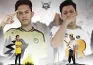 Royal Derby MPL ID Season 8: ONIC Esports Kembali Bekuk RRQ Hoshi