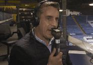 Gary Neville: Chelsea Akan Sangat Sulit Dihentikan Musim Ini
