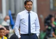 Inter Ditahan Imbang Sampdoria, Ini Kata Simone Inzaghi
