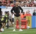 Kalahkan Bayer Leverkusen, Marco Rose Puji Mentalitas Borussia Dortmund