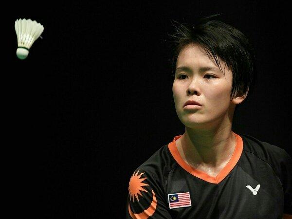 Mantan Juara Dunia Junior Mundur Dari Tim Nasional Malaysia