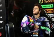 MotoGP Aragon Jadi Titik Awal bagi Enea Bastianini di MotoGP