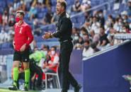 Simeone Keluhkan Hal Ini di Kemenangan Atletico Madrid vs Espanyol