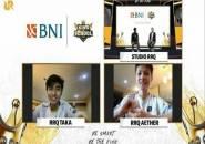 Bersiaplah! Team RRQ Gelar Turnamen Esports Pelajar Terbesar di Indonesia