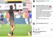 Bakayoko dan Milan Tanggapi Kasus Pelecehan Rasis Oleh Fans Lazio