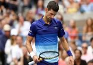Boris Becker Tak Pernah Lihat Novak Djokovic Bermain Seperti Ini