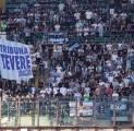 Milan Resmi Protes Ke FIGC Soal Kasus Rasisme Fans Lazio