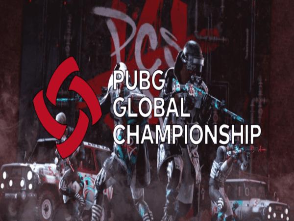 PUBG Esports & Krafton Ungkap Road Map PUBG Global Championship 2021