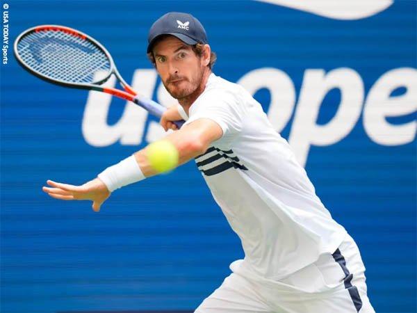 Andy Murray yakin bisa bermain di level tinggi dengan kondisi fisiknya saat ini