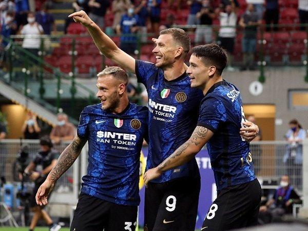 Inter Milan, AC Milan, Liga Champions, Giancarlo Antognoni,