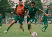 Lupakan Euforia Kemenangan Pertama, Persebaya Surabaya Fokus Hadapi PSM