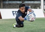 Persis Solo Rekrut Kiper Yang Pernah Berlatih Di Klub Spanyol