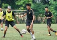 PSIS Semarang Lakukan Evaluasi Jelang Pekan Ketiga Liga 1