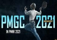 Sengit, 3 Tim PMPL ID Teratas Klasemen PMGC Points Koleksi Poin Sama